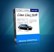 Limo Linx